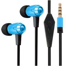 Ovleng iP810 Blue