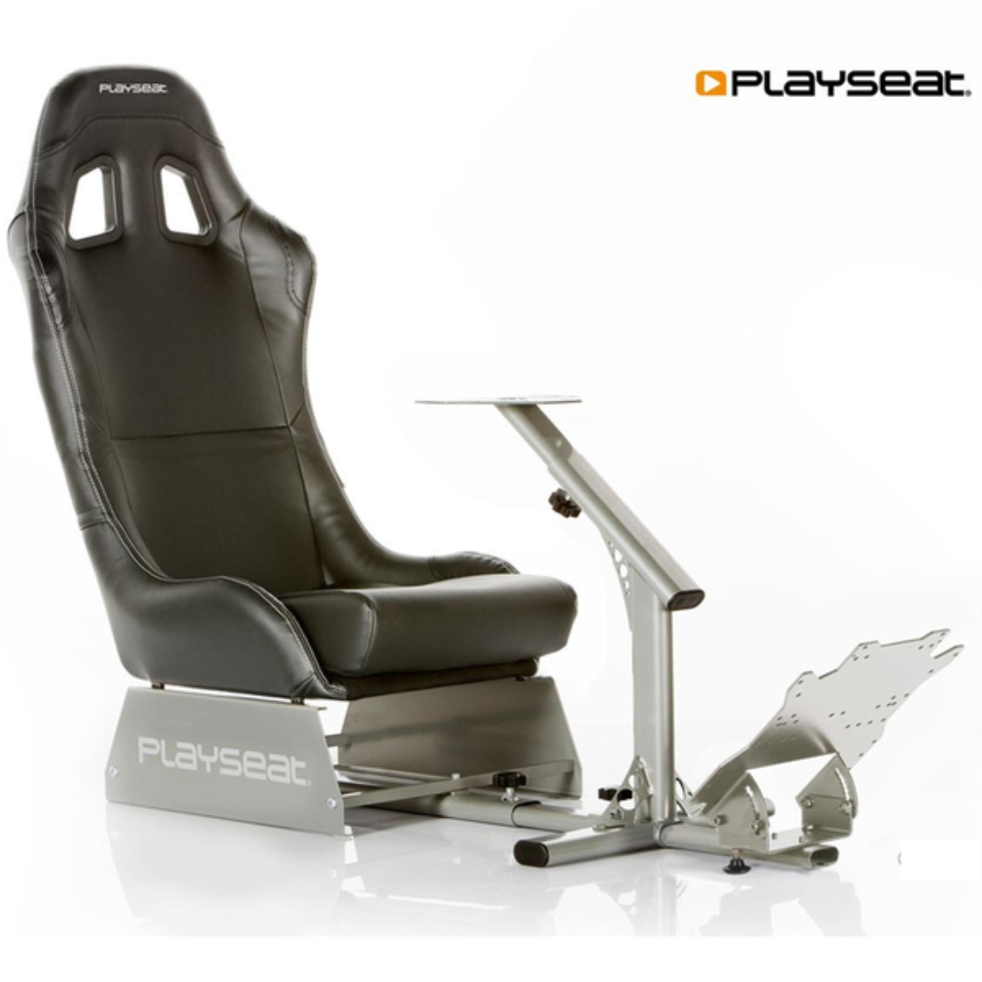 Playseat Evolution – Black