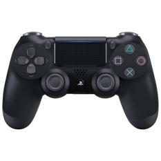 PS4 Dualshock 4 Wireless Controller/Jet Black