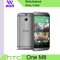 [Refurbish] HTC One M8 Export