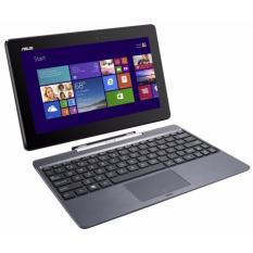 Refurbished Asus T100T Laptop / 10.1″ / Z3775 / 2GB RAM / 64GB eMMC / W7 / 1mth Warranty