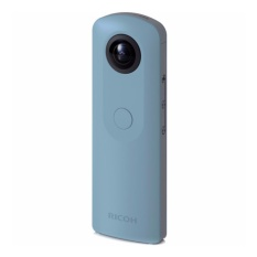 RICOH THETA SC 360° Spherical Camera (Warranty)