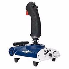 Saitek Pacific AV8R Flightstick for Playstation 3