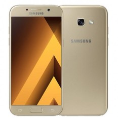 SAMSUNG GALAXY A5 2017 32 GB (EXPORT)