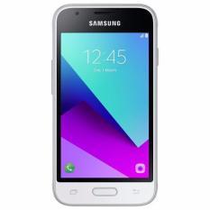 Samsung Galaxy J1 Mini Prime 8GB
