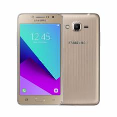 Samsung Galaxy J2 Prime 8GB LTE (Export)