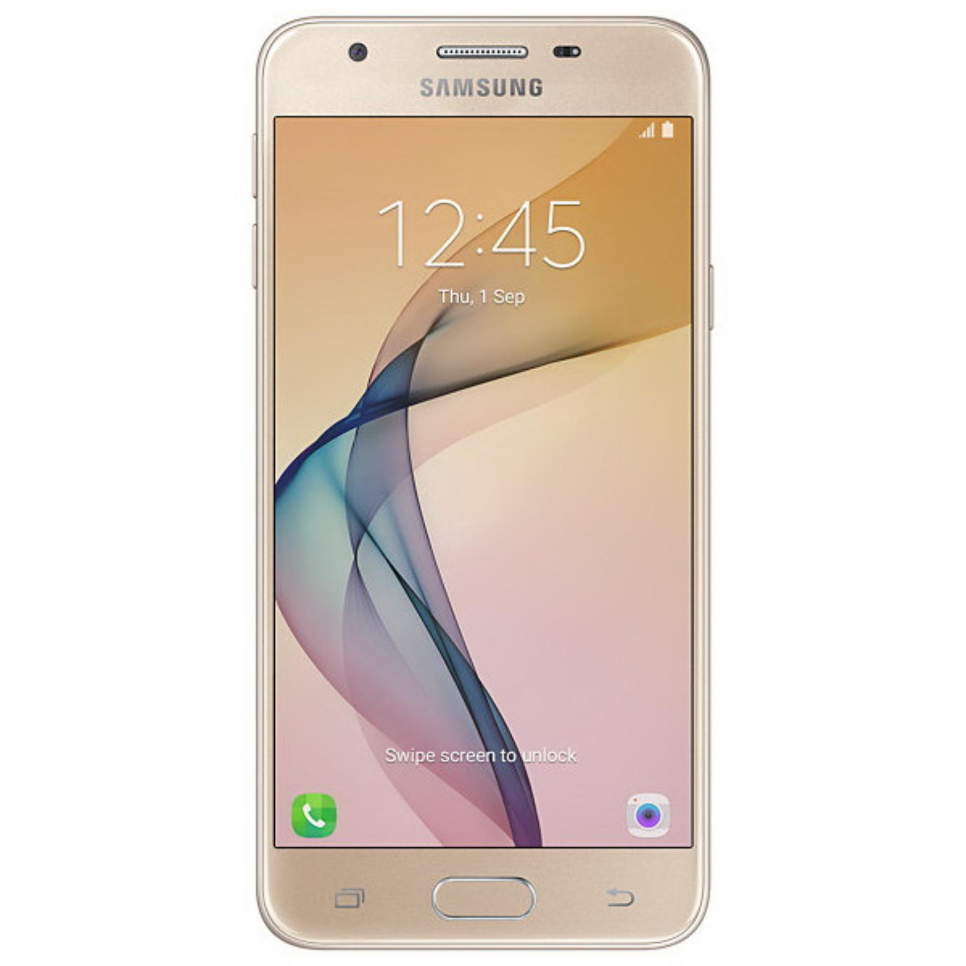 Samsung Galaxy J2 Prime 8GB LTE Gold (Export)