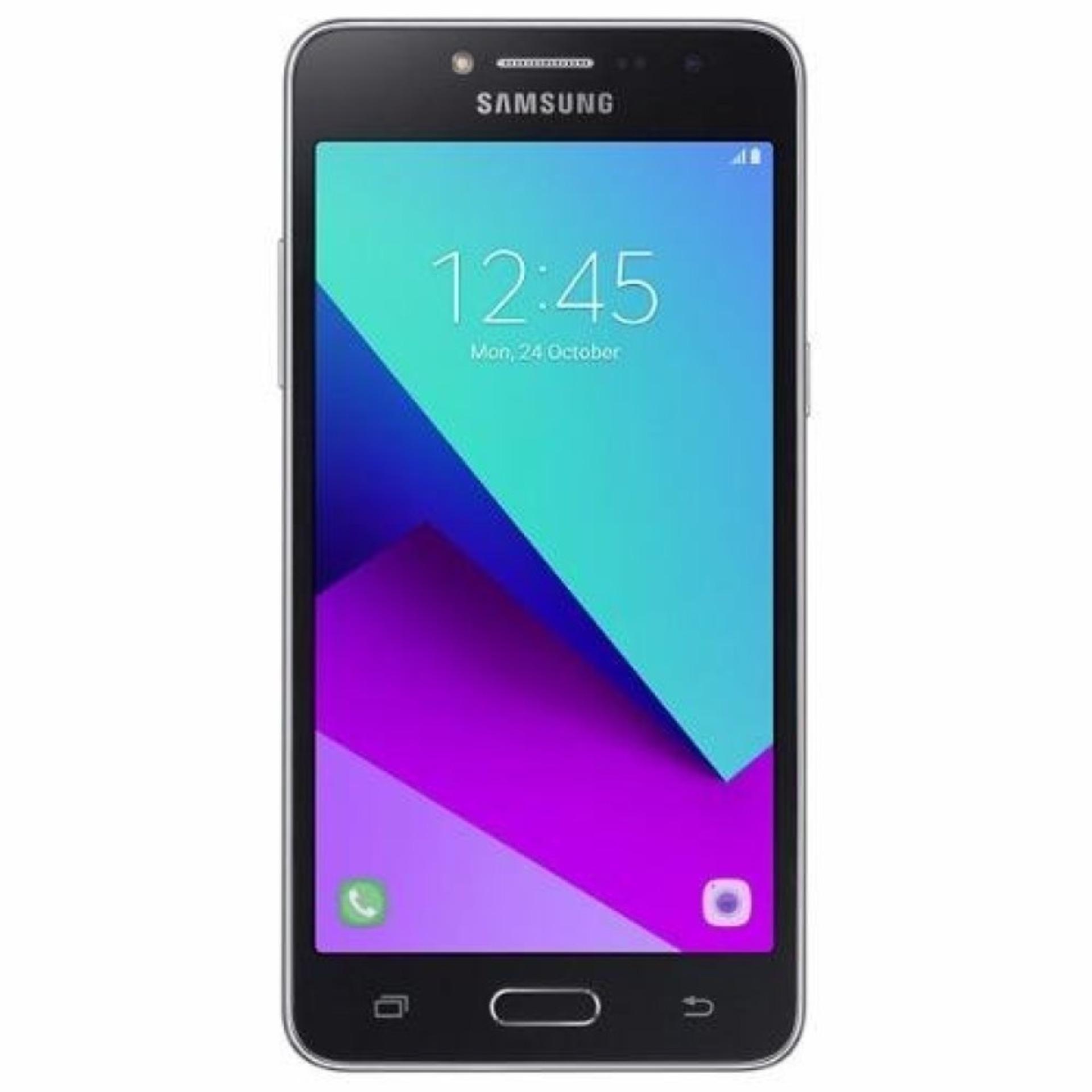 Samsung Galaxy J2 Prime (EXPORT)
