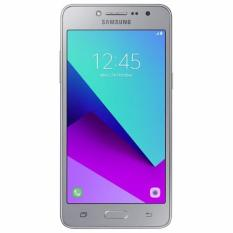 Samsung Galaxy J2 Prime LTE 8GB (Export set)
