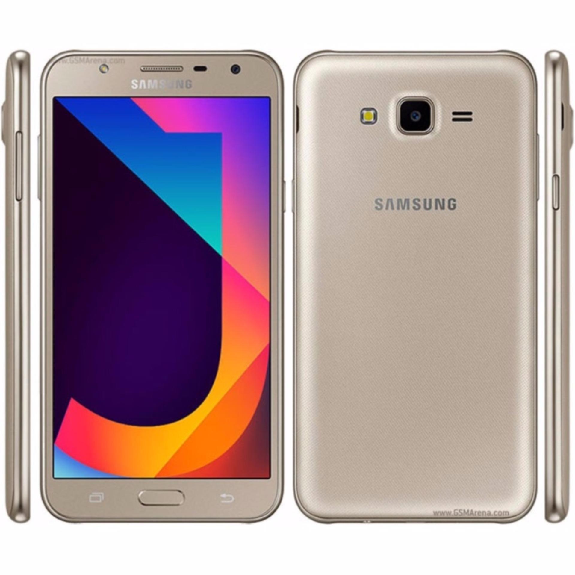 Samsung Galaxy J7 Core (Export)