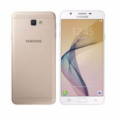 Samsung Galaxy J7 Prime(EXPORT)
