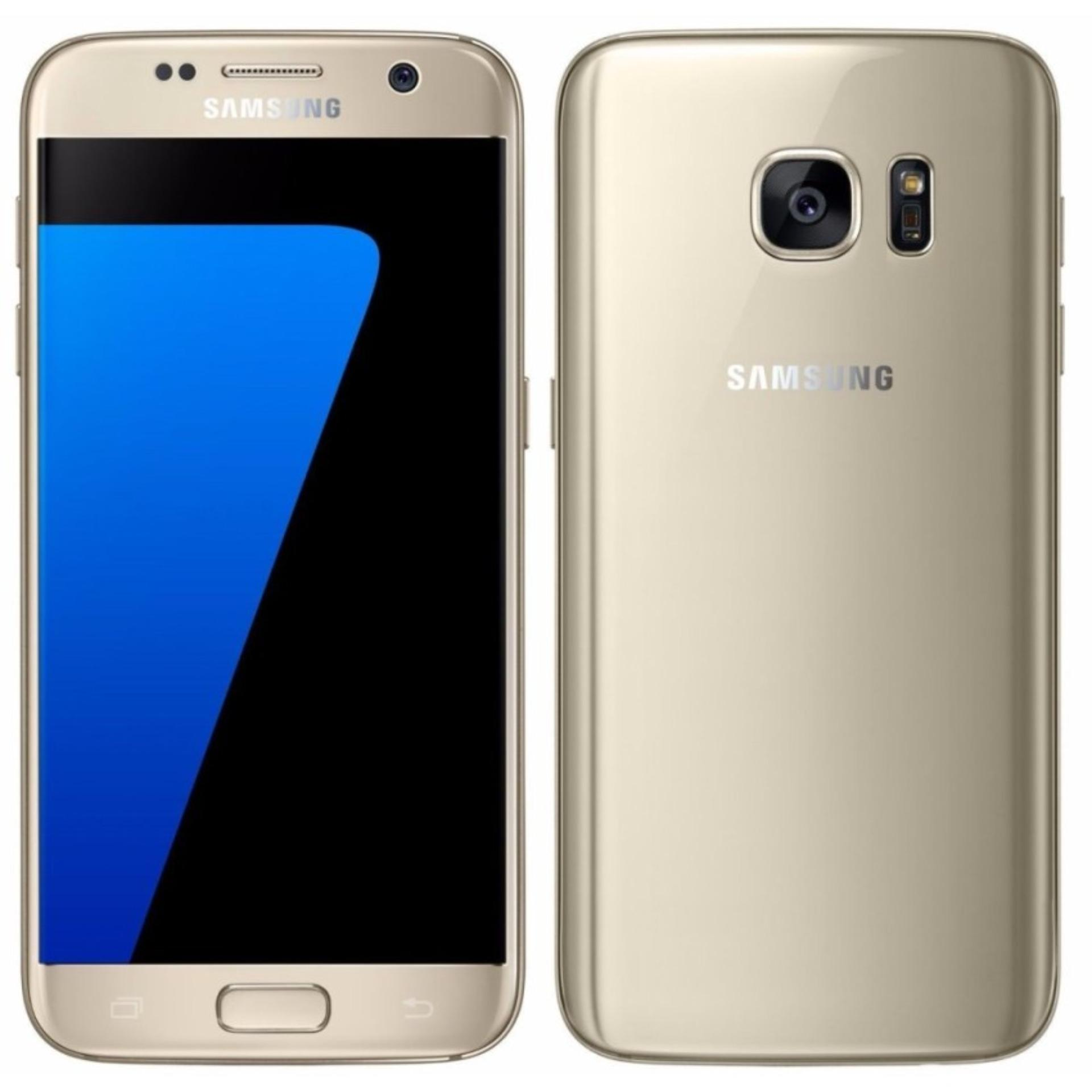 Samsung Galaxy S7 4G (EXPORT)