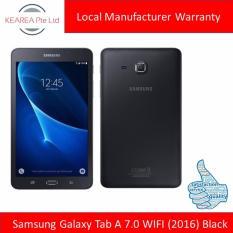 Samsung Galaxy Tab A 7.0 WIFI (2016)