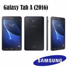 Samsung Galaxy Tab A 7.0 (2016) / T285 / 8 GB ROM / 1.5 GB RAM / Export set / 1mth Warranty