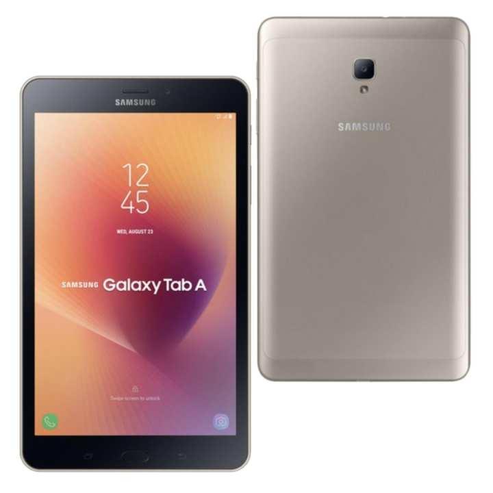 Samsung Galaxy Tab A 8.0 (2017) 16GB/2GB RAM – Local 1 Year Warranty