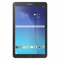 Samsung Galaxy Tab E 9.6″ 3G Black (Export)