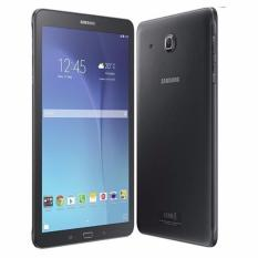 Samsung Galaxy Tab E 9.6 3G 8GB T561 Black