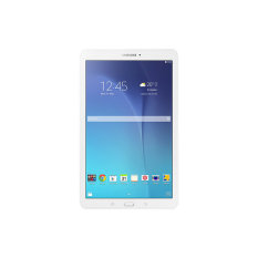 Samsung Galaxy Tab E 9.6″ 3G White (Export)