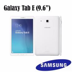 Samsung Galaxy Tab E (T561) / 1.5GB RAM / 8GB ROM /Export set / 3mths Warranty