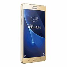 Samsung Galaxy Tab J 7-Inch 4G 8GB Gold
