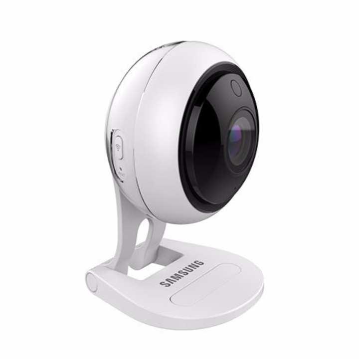 Samsung SNH-V6431BN SmartCam Indoor Full HD WiFi IP camera