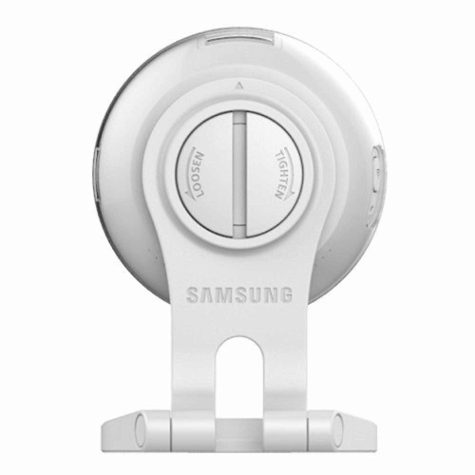 Samsung SNH-V6431BN SmartCam Indoor Full HD WiFi IP camera