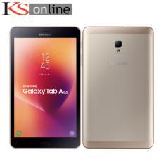 Samsung Tab A 8.0 2017 LTE T385