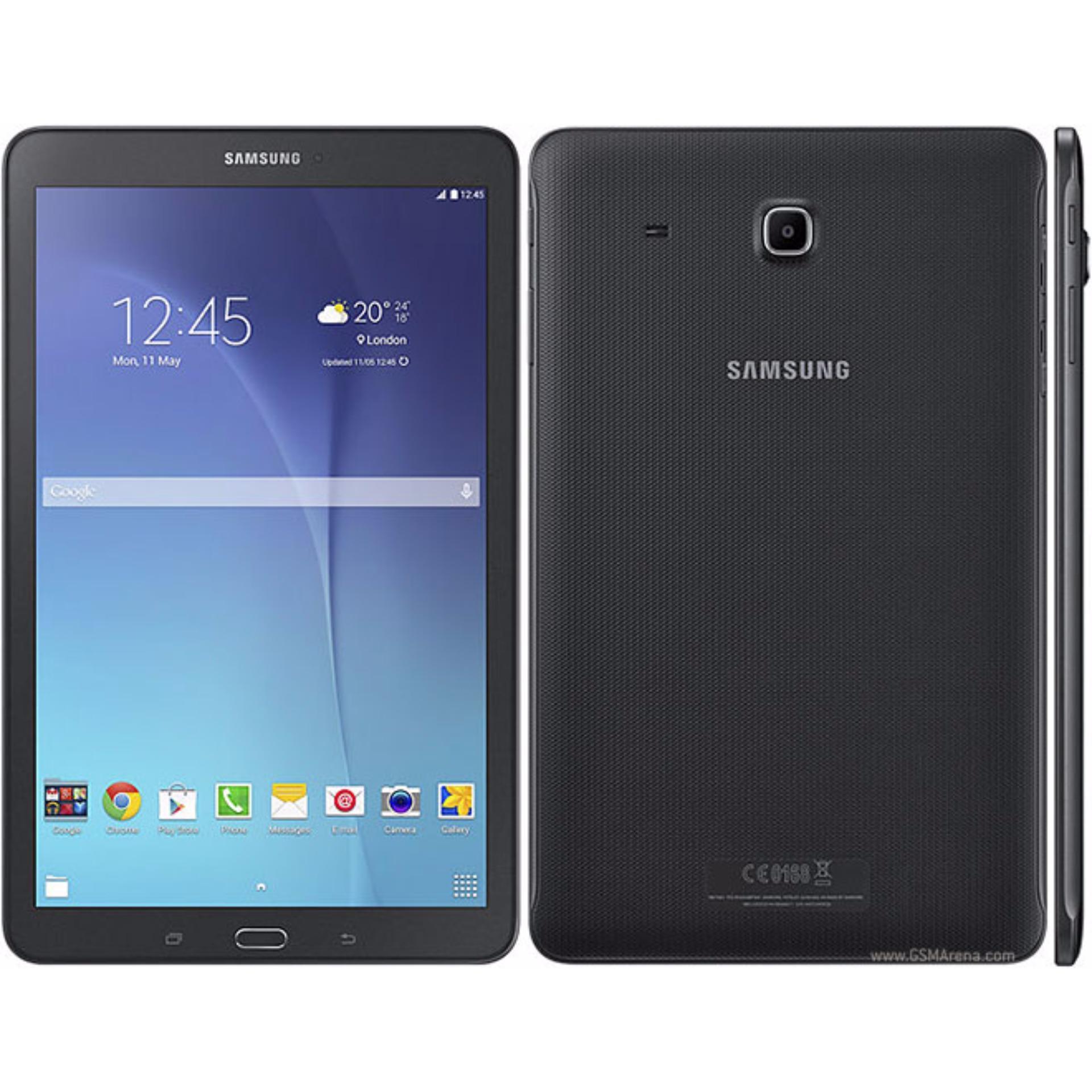 Samsung Tab E 9.6 8GB T560 WIFI