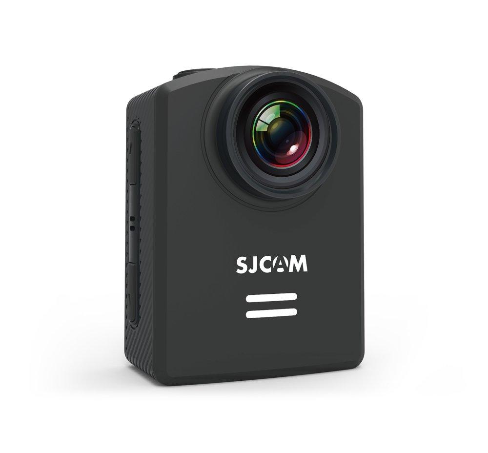 SJCAM M20 Action Camera (Black)