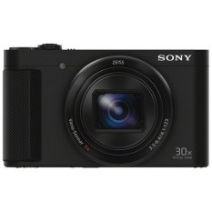 Sony Cyber-shot DSC-HX90V Digital Camera (Warranty)