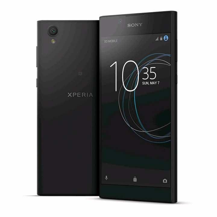Sony Experia L1 (16GB)