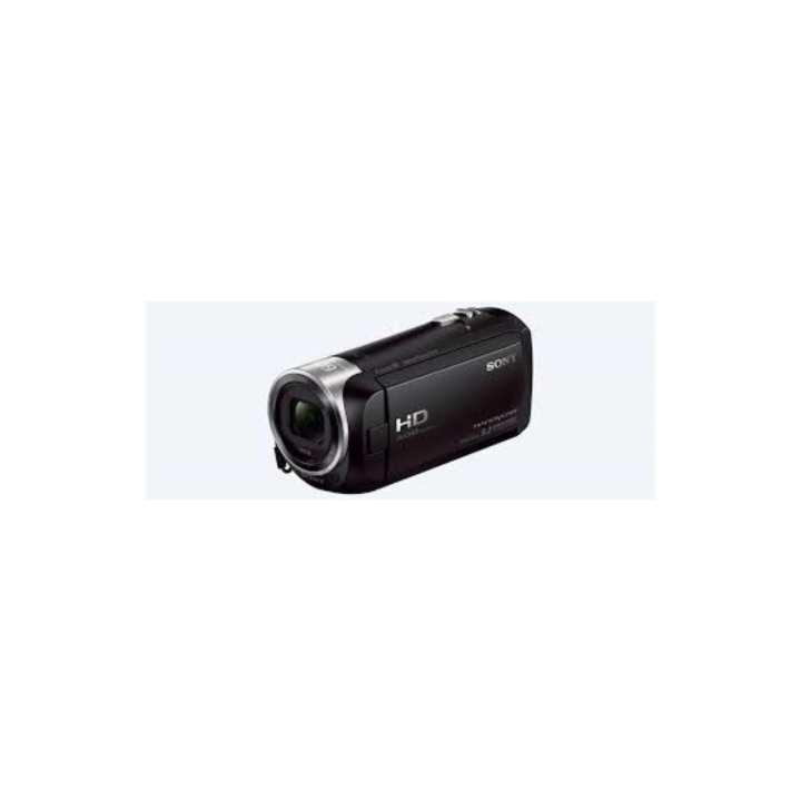 SONY HDR-CX405(Black)