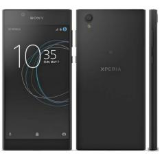 Sony Xperia L1 16GB / 2GB Ram (Black) – 2017 Best Seller