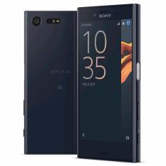 Sony Xperia X Compact F5321 32GB LTE (Black)
