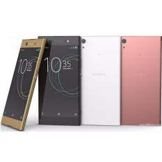 Sony Xperia XA1 DUAL 4G (Black) G3116 Export Set