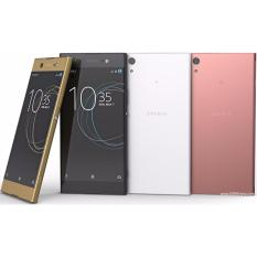 Sony Xperia XA1 DUAL 4G (Gold) G3116 Export Set