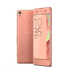 Sony Xperia XA Dual 16GB (Rose Gold)