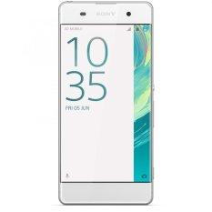 Sony Xperia XA Dual 16GB (White)