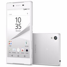Sony Xperia Z5 E6683 Dual Sim 32GB (Export)