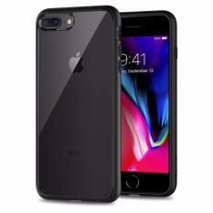 Spigen iPhone 7+/8+ Plus Ultra Hybrid 2 Case (Authentic)