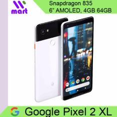 [TELCO] Google Pixel 2 XL 64GB ROM 4GB RAM