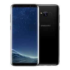 [Telco] Samsung Galaxy S8 64GB LTE Local Warranty