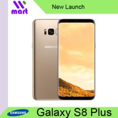 [Telco] Samsung Galaxy S8 Plus Local Warranty
