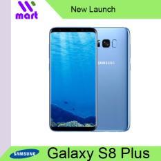 [Telco] Samsung Galaxy S8 Plus Local Warranty