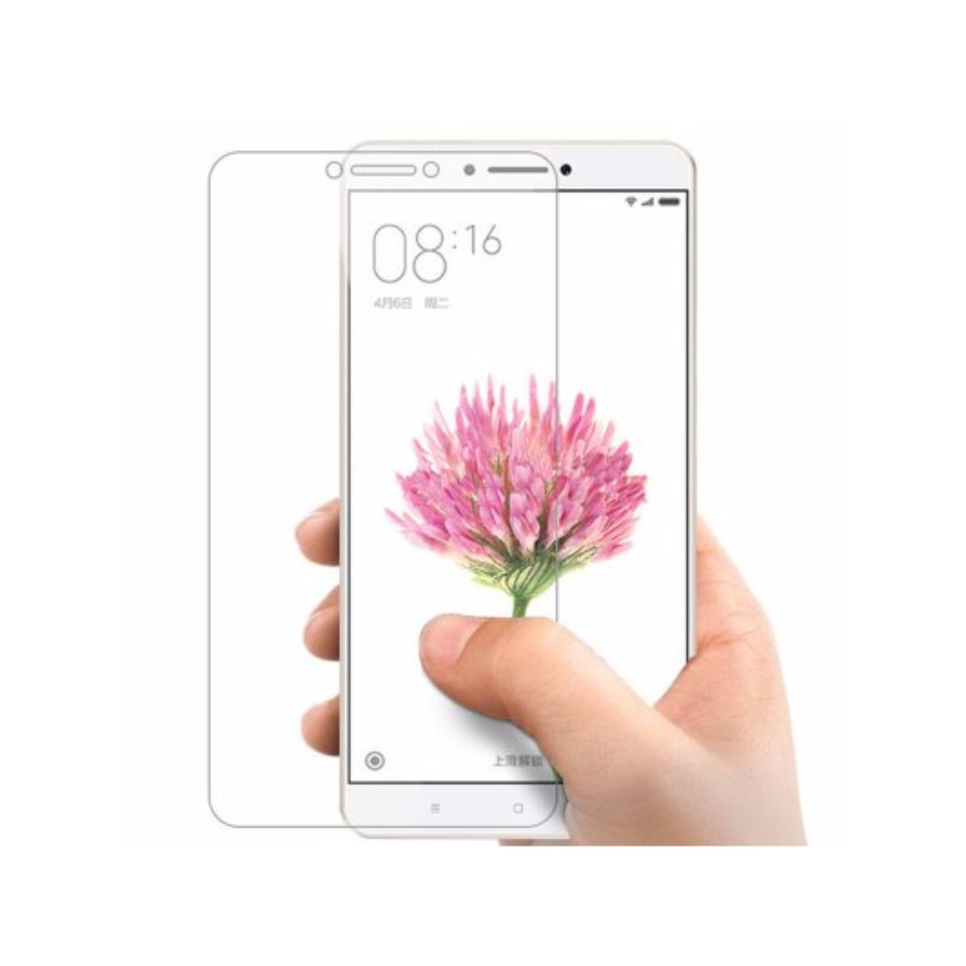 Tempered Glass For Xiaomi Max 2