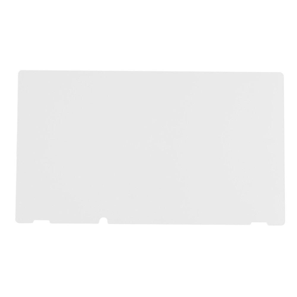 Tempered Gl Ass Screen Protector Film Gu Ard Shield for Nintendo Switch – intl