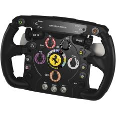 Thrustmaster Ferrari F1 Wheel Add-On (PC/PS3/PS4/XB1)