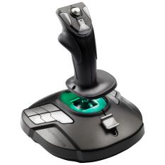 Thrustmaster T-16000M Flight Stick (PC)