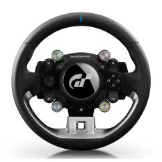 Thrustmaster T-GT Racing Wheel (PC/PS4)