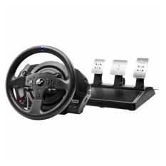 Thrustmaster T300 RS GT EDITION RACING WHEEL Official Force Feedback wheel For PS4/PS3/PC